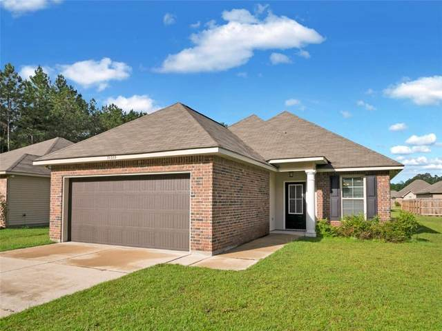 74359 Iota Avenue, Covington, LA 70435 (MLS #2281770) :: Top Agent Realty