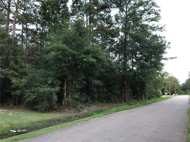 Partridge Street, Covington, LA 70433 (MLS #2282126) :: Nola Northshore Real Estate