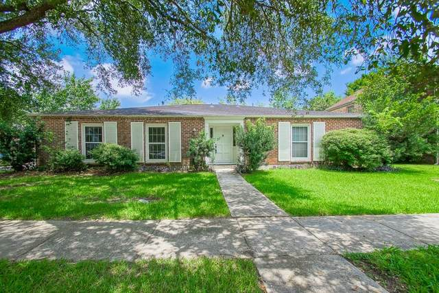2600 Gallinghouse Street, New Orleans, LA 70131 (MLS #2282234) :: Crescent City Living LLC