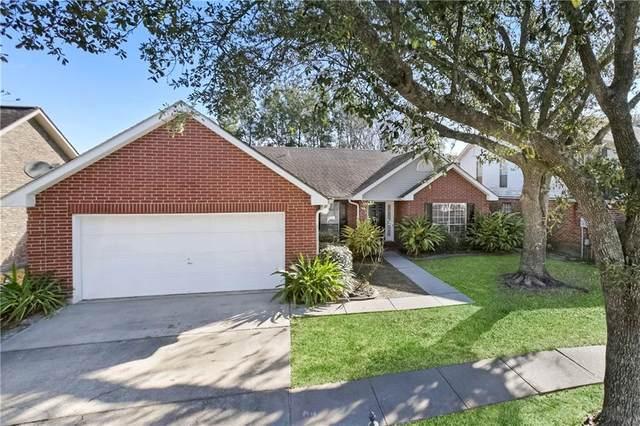 1634 Debattista Place, New Orleans, LA 70131 (MLS #2282340) :: Nola Northshore Real Estate