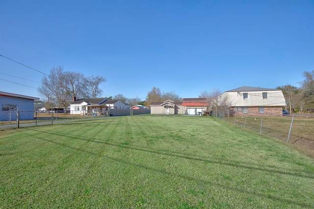 1074 Highway 44 Highway, Reserve, LA 70084 (MLS #2282442) :: The Sibley Group