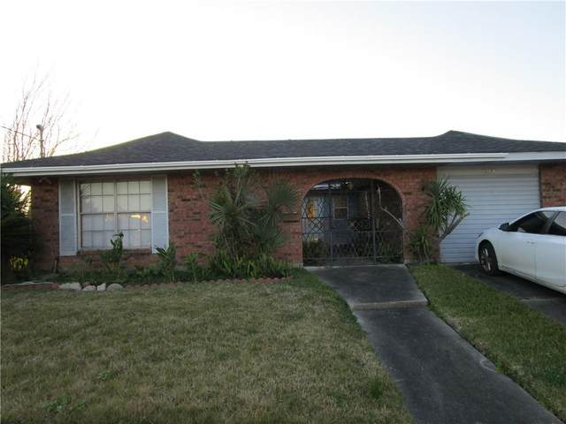 4510 Read Boulevard, New Orleans, LA 70127 (MLS #2282540) :: Reese & Co. Real Estate