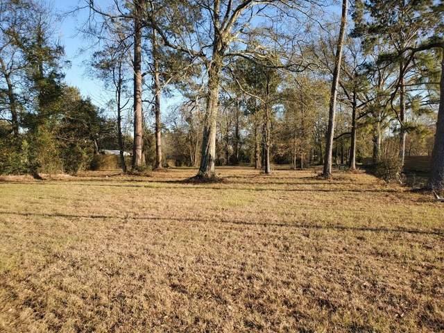 2475 Old Baton Rouge Highway, Hammond, LA 70403 (MLS #2282709) :: Reese & Co. Real Estate
