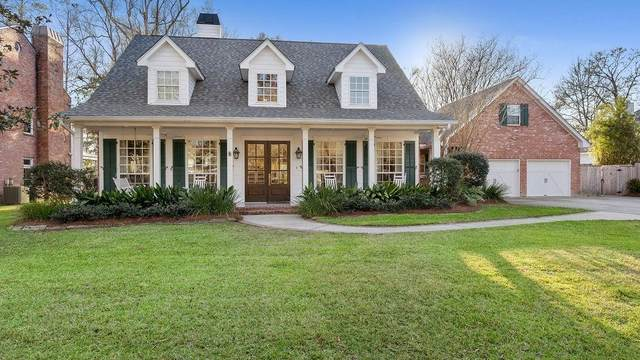 102 Concorde Place, Mandeville, LA 70471 (MLS #2282931) :: Turner Real Estate Group