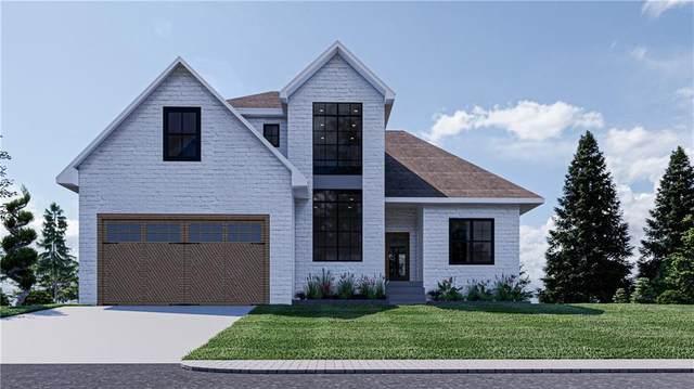 116 Darcy Lane, Slidell, LA 70458 (MLS #2283029) :: Reese & Co. Real Estate