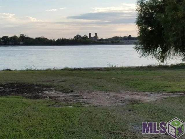 #135 Mile Marker, River Road, La Place, LA 70068 (MLS #2283553) :: The Sibley Group