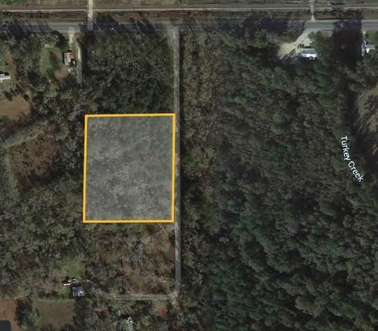 Bahama Lane, Holden, LA 70744 (MLS #2283569) :: Parkway Realty