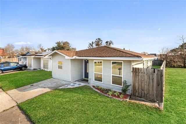 7537 Elmadale Road, New Orleans, LA 70127 (MLS #2283576) :: Nola Northshore Real Estate