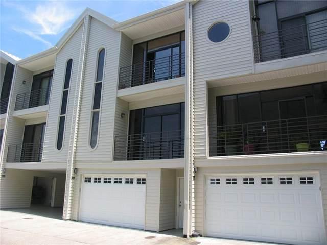 127 E Highway 22 Highway E13, Madisonville, LA 70447 (MLS #2283863) :: Turner Real Estate Group