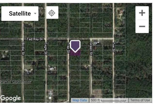 LOT 24 Trap Street, Abita Springs, LA 70420 (MLS #2283949) :: Top Agent Realty