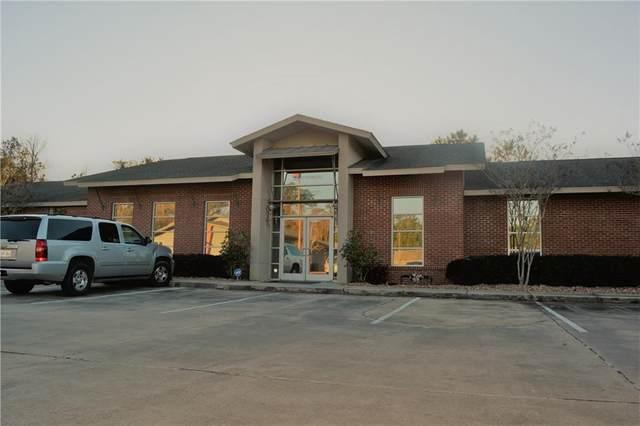 661 River Highlands Boulevard, Covington, LA 70433 (MLS #2286395) :: Amanda Miller Realty
