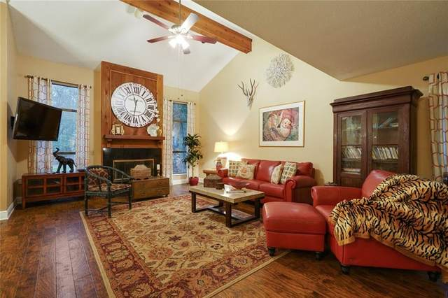 103 Catalpa Lane #231, Mandeville, LA 70471 (MLS #2287361) :: Turner Real Estate Group