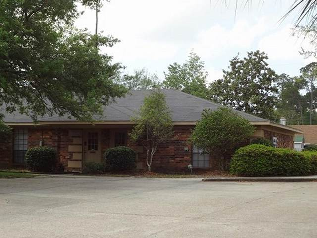 1921 Corporate Square A-H Drive, Slidell, LA 70458 (MLS #2288018) :: Turner Real Estate Group