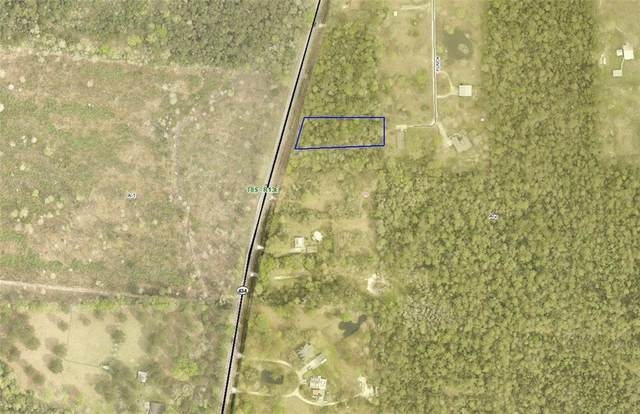 Hwy 434 Highway, Lacombe, LA 70445 (MLS #2288600) :: Robin Realty