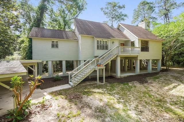 78 Magnolia Gardens Drive, Covington, LA 70435 (MLS #2288955) :: Turner Real Estate Group