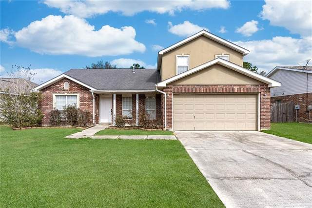 220 Philly Court, Covington, LA 70435 (MLS #2289013) :: Amanda Miller Realty