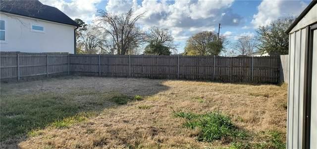 53 Packenham Avenue, Chalmette, LA 70043 (MLS #2289014) :: Nola Northshore Real Estate