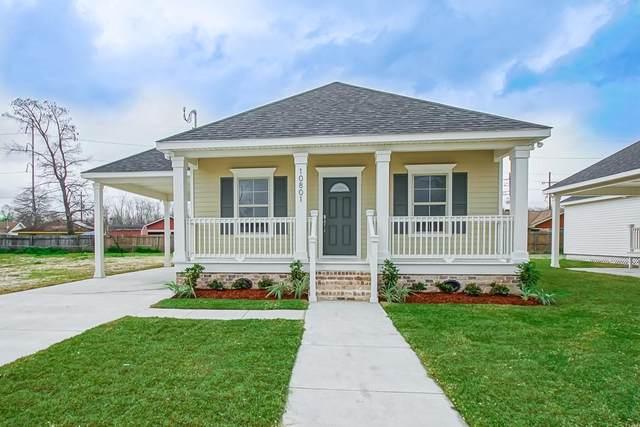10801 Vienna Street, New Orleans, LA 70126 (MLS #2289314) :: Nola Northshore Real Estate