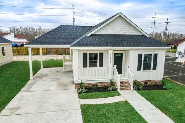 10811 Vienna Street, New Orleans, LA 70126 (MLS #2289318) :: Nola Northshore Real Estate