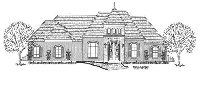 104 Ayshire (Tbb) Court, Slidell, LA 70461 (MLS #2292542) :: Satsuma Realtors