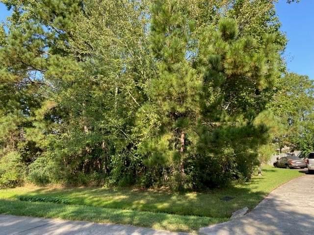 Springwater Drive, Mandeville, LA 70471 (MLS #2292654) :: Turner Real Estate Group