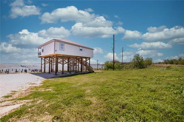 24178 Chef Menteur Highway, New Orleans, LA 70129 (MLS #2293658) :: Nola Northshore Real Estate