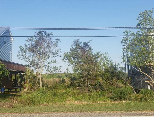 Hwy 433, Slidell, LA 70461 (MLS #2293756) :: Turner Real Estate Group