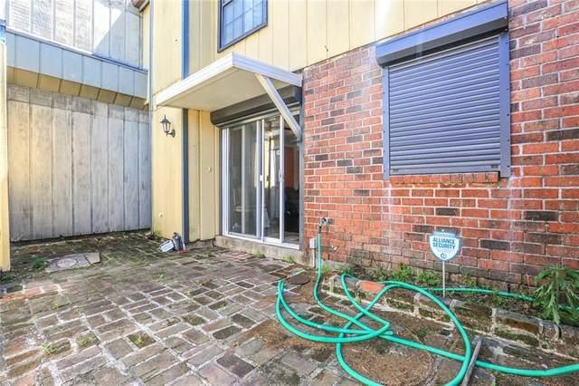 1107 Chimney Wood Lane, New Orleans, LA 70126 (MLS #2294076) :: Turner Real Estate Group