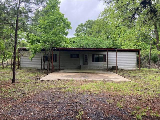30345 Horseshoe Road, Independence, LA 70443 (MLS #2294516) :: Reese & Co. Real Estate