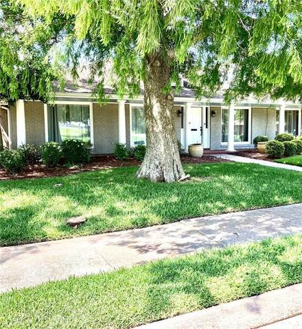 6374 Pratt Drive, New Orleans, LA 70122 (MLS #2294881) :: Turner Real Estate Group