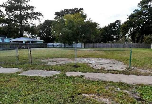 4528 Flake Avenue, New Orleans, LA 70127 (MLS #2295125) :: Nola Northshore Real Estate