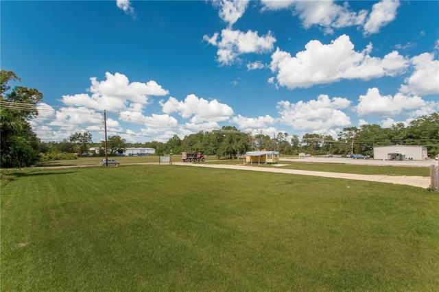 19025,19026,19038 Aiden Lane, Hammond, LA 70403 (MLS #2295420) :: Turner Real Estate Group