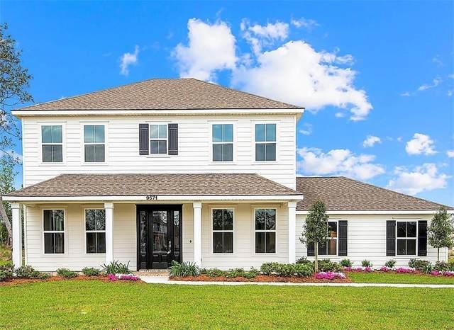 9575 West Keri Lane, Waggaman, LA 70094 (MLS #2295515) :: Reese & Co. Real Estate