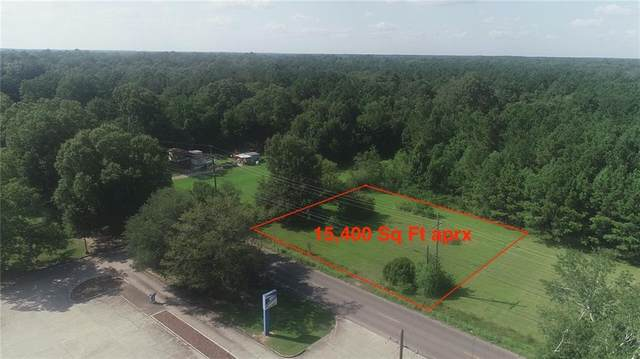 19413 Hwy 40 Highway, Loranger, LA 70446 (MLS #2295650) :: Reese & Co. Real Estate