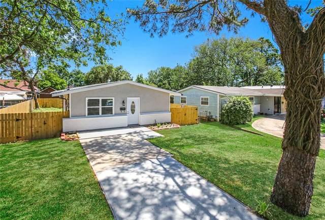 3718 Colorado Avenue, Kenner, LA 70065 (MLS #2295713) :: Satsuma Realtors