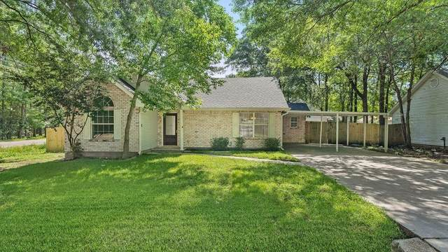 70514 2ND Street, Covington, LA 70433 (MLS #2296173) :: Turner Real Estate Group