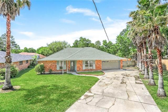 1041 Belvedere Court, Slidell, LA 70458 (MLS #2296409) :: Crescent City Living LLC