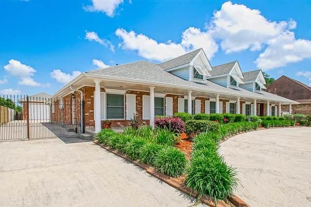5961 Winchester Park Drive, New Orleans, LA 70128 (MLS #2297283) :: Satsuma Realtors