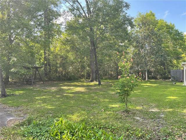 Lot #13 Vela Lane, Lacombe, LA 70445 (MLS #2297296) :: Turner Real Estate Group