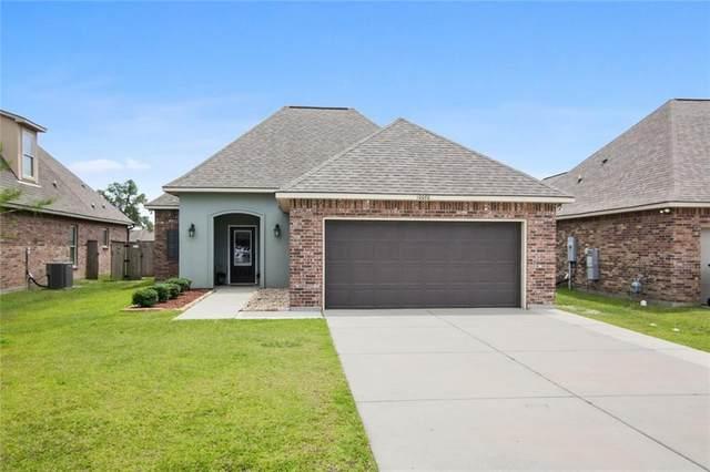 10080 Cesson Court, Madisonville, LA 70447 (MLS #2298028) :: Turner Real Estate Group