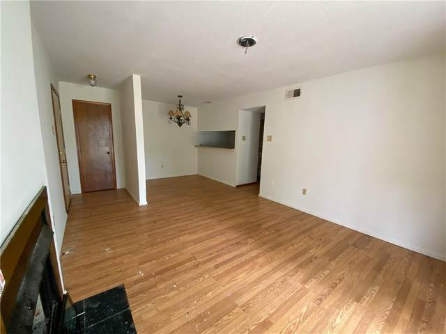 1511 Parkview Boulevard #1511, Mandeville, LA 70471 (MLS #2299746) :: Nola Northshore Real Estate