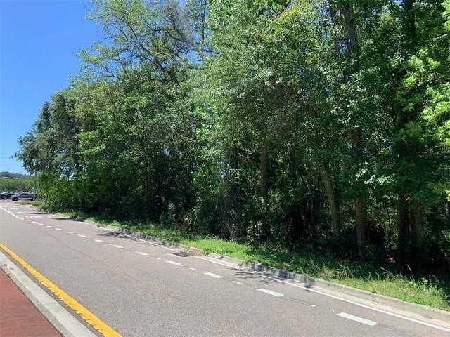 Lot 1 & 2 Tyler Drive, Slidell, LA 70458 (MLS #2299917) :: Parkway Realty