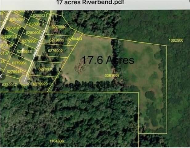 Riverbend Drive, Independence, LA 70443 (MLS #2299937) :: Turner Real Estate Group