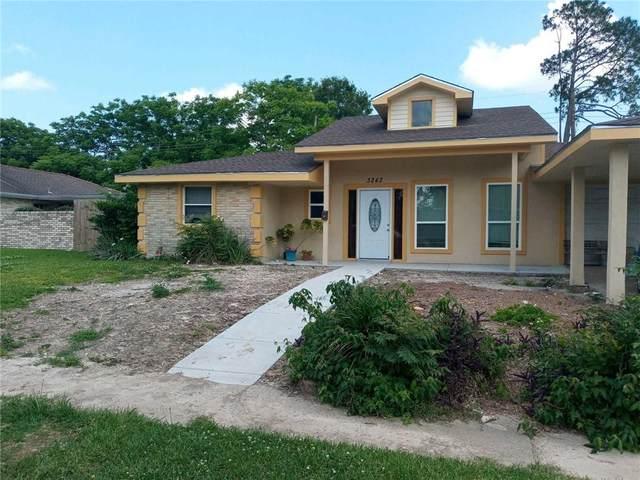 3242 Pittari Place, New Orleans, LA 70131 (MLS #2300156) :: Turner Real Estate Group