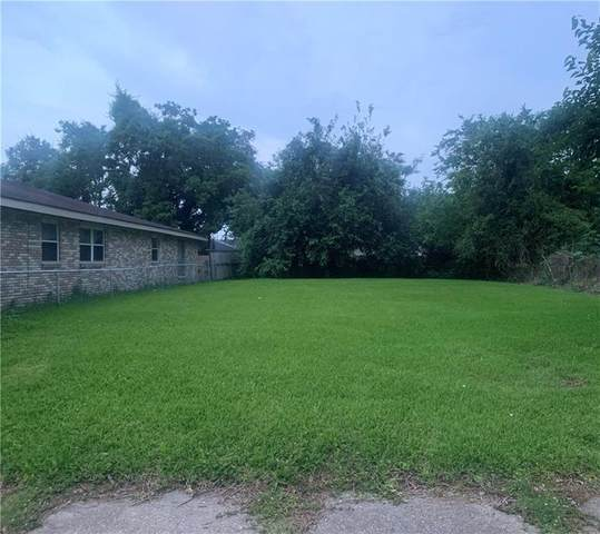 3236 Boyd Street, New Orleans, LA 70131 (MLS #2301160) :: Crescent City Living LLC