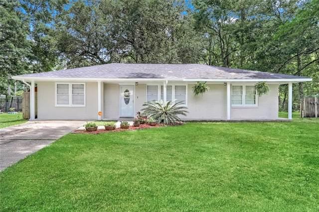 1008 W 24TH Avenue, Covington, LA 70433 (MLS #2301618) :: Satsuma Realtors