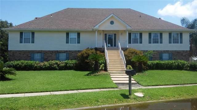 20501 Alba Road E Road, New Orleans, LA 70129 (MLS #2301985) :: Crescent City Living LLC