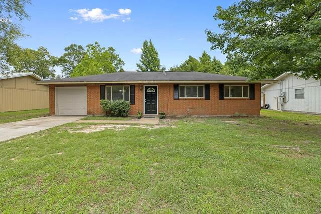14469 W David Drive, Hammond, LA 70401 (MLS #2302210) :: Crescent City Living LLC