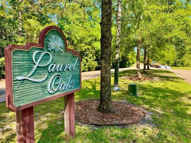 24520 Paradise Lane, Lacombe, LA 70445 (MLS #2302247) :: Crescent City Living LLC