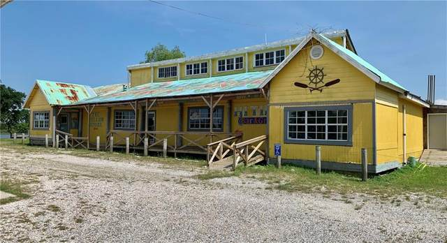 20824 Chef Menteur Highway A, New Orleans, LA 70129 (MLS #2302452) :: Freret Realty